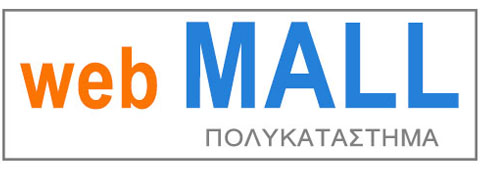 web-mall.gr